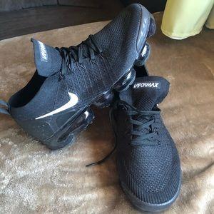 Men's Nike 8.5 Vapormax